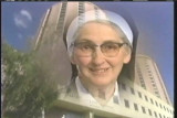 Sister Mary Andrew Farewell Video